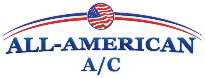 Air Conditioning Repair Palm Bay, Indian River County, Brevard County, St.Lucie County