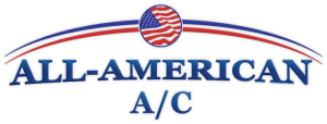A/C Repair Vero Beach & Palm Bay