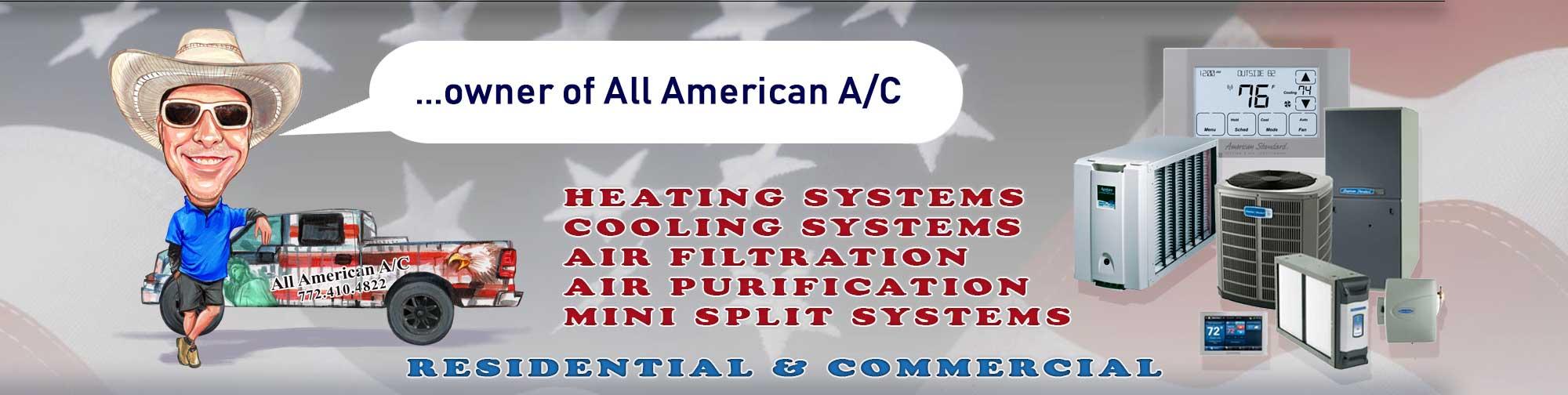 AllAmericanACVeroBreachSlider2b