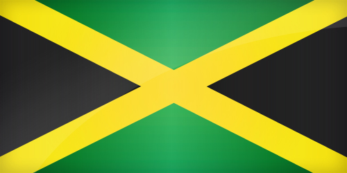 flag-jamaica-M.jpg (500×250)
