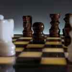 jeux strategie pc 2018 jeux strategie pc 2019 jeux strategie medieval pc jeux strategie pc 2017 jeux de stratégie militaire pc jeux de strategie pc gratuit jeux strategie pc 2018 gratuit jeux de strategie de guerre