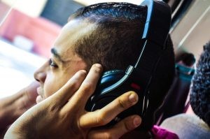 meilleur casque gamer pc meilleur casque gamer pas cher casque gamer switch casque gamer sans fil casque gamer razer casque gamer ps4