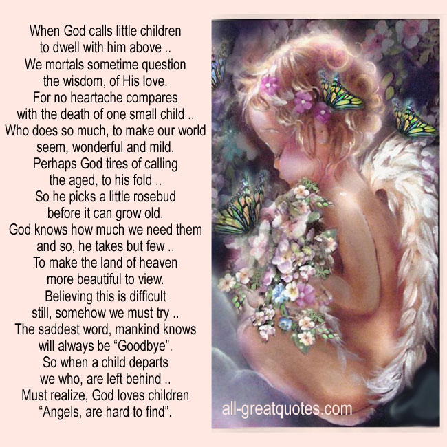https://i1.wp.com/www.all-greatquotes.com/all-greatquotes/wp-content/uploads/2013/05/when-god-calls-little-children.jpg