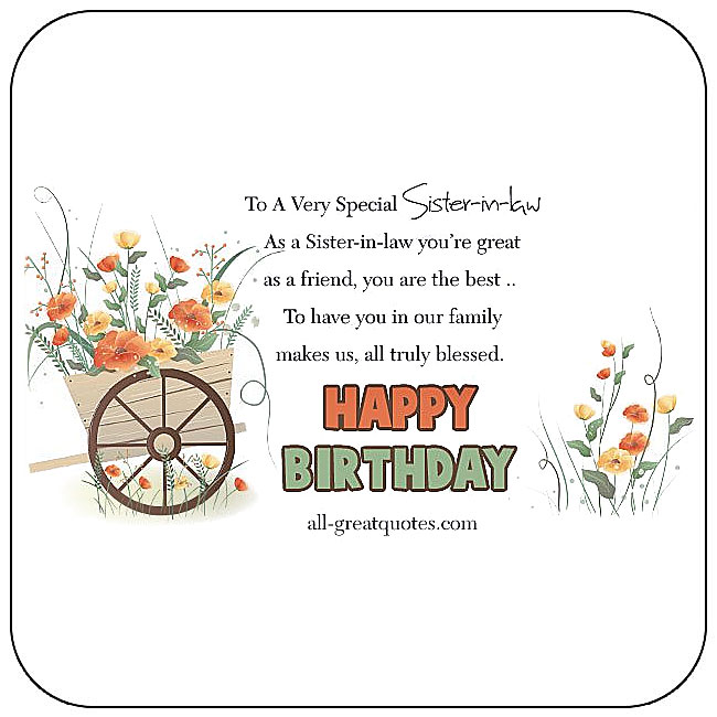 Free happy birthday sister images for facebook imaganationface birthday greeting cards for facebook greetings m4hsunfo