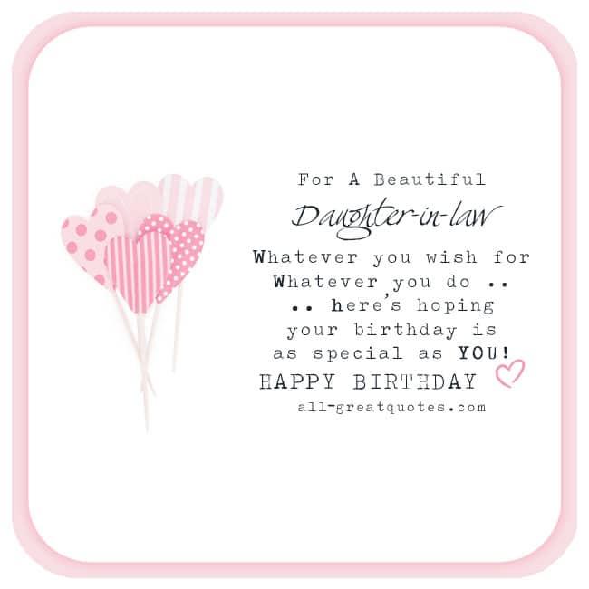 Loving Quotes Daughter