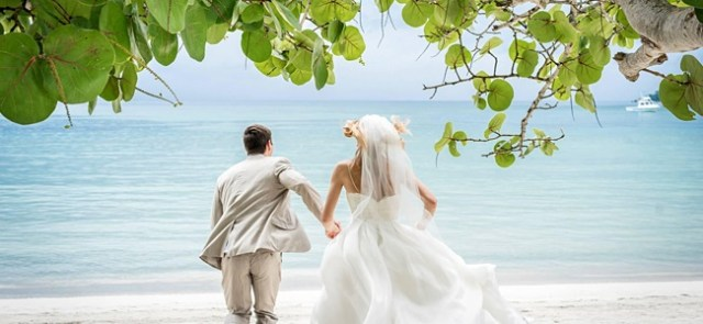 Elope Wedding Packages For 2 All Inclusive Honeymoon Resort Packages - Wedding Package, Complete Ithaca Wedding Package The Statler Hotel