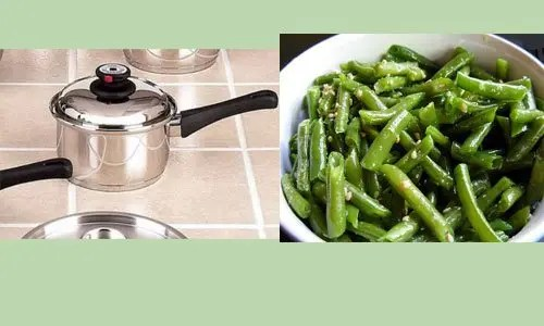 How-To-Steam-Green-Beans
