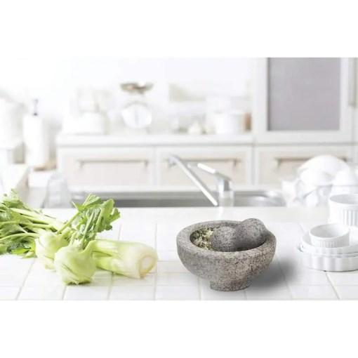 rough-granite-mortar
