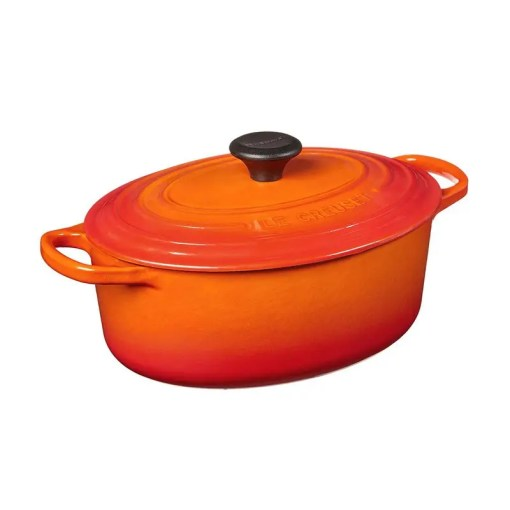 flame-dutch-oven
