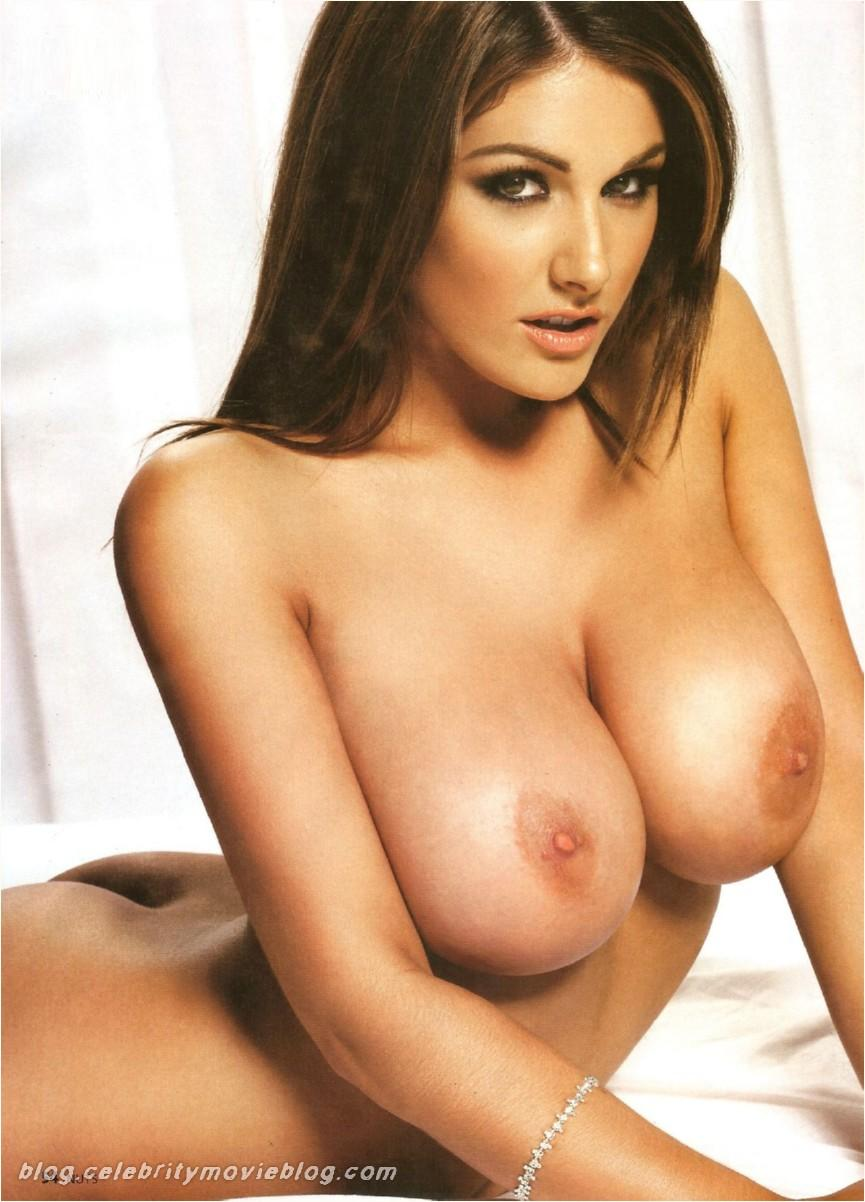 Sorry, that Lucy pinder sexy vagina necessary