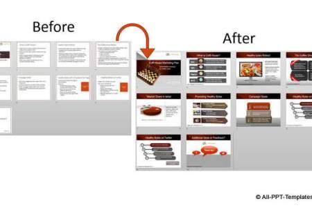 sample powerpoint presentation template » another maps [get maps on, Proposal Presentation Template Example, Presentation templates