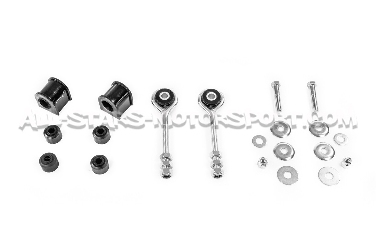 Nissan 200sx S13 Whiteline Adjustable Rear Anti Roll Bar