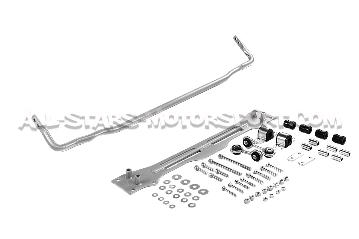 Honda Civic Ek4 Whiteline Adjustable Rear Anti Roll Bar