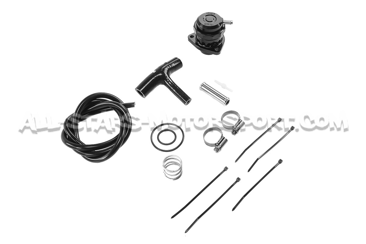 Cla A45 Amg 360 Forge Blow Off Valve Kit