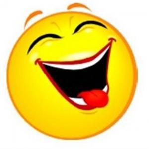 Психологический тест тест на смех – пройти онлайн ...