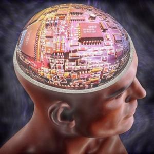Психологический тест Тест на интеллект New – пройти онлайн ...