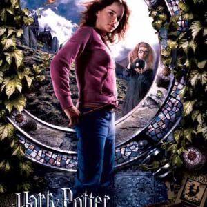Психологический тест Тест для любителей Гарри Поттера ...