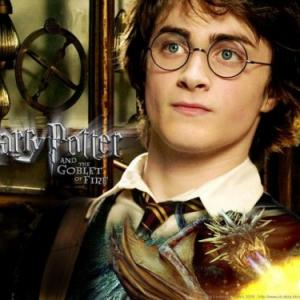 Психологический тест Тест на знание Гарри Поттера – пройти ...