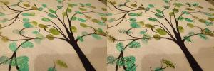 I'm Gifting 50 Family Reunion Fingerprint Trees