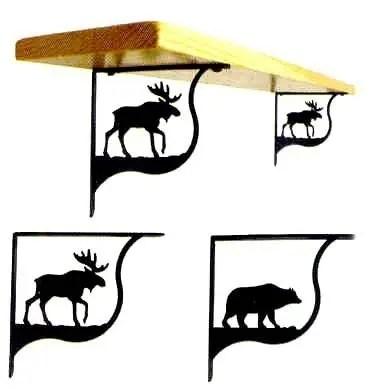 cabin-shelf-brackets