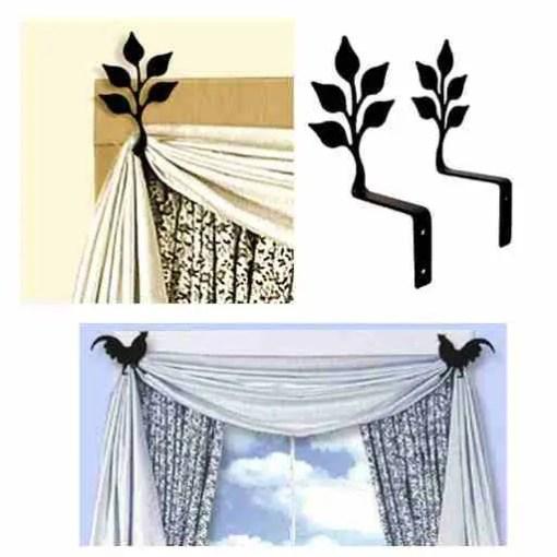 curtain-swag-brackets
