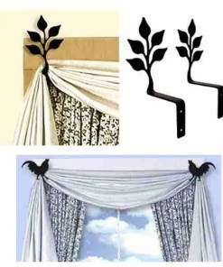 curtain-swag-brackets