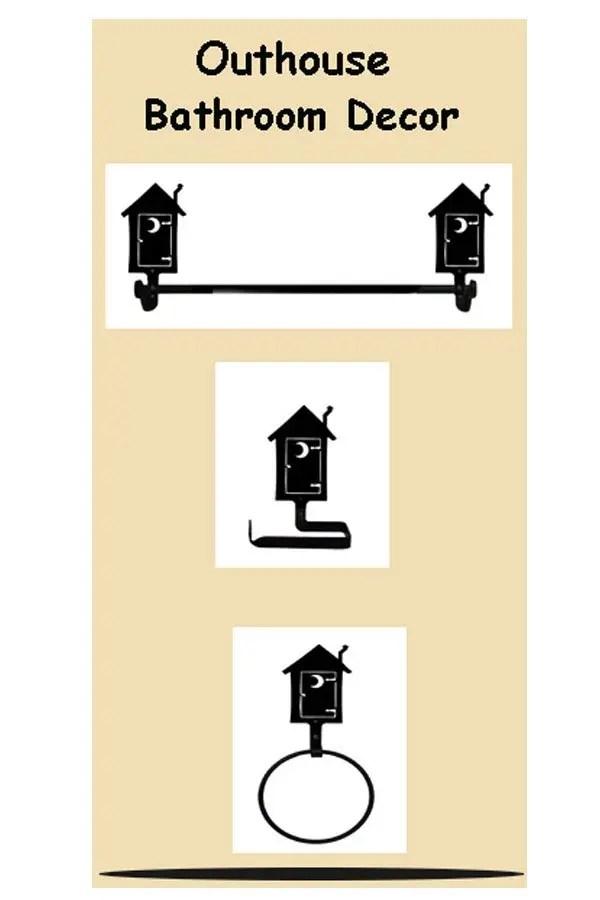 outhouse-bath-decor