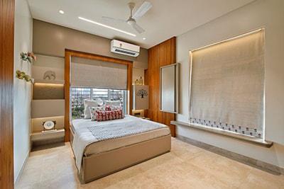 3D Artworks Reference - Bedroom Design on Bedroom Reference  id=87077