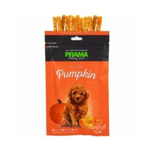 Prama Buttery Pumpkin