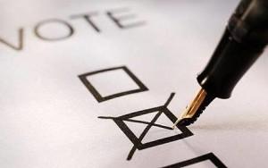 vote_1563949b