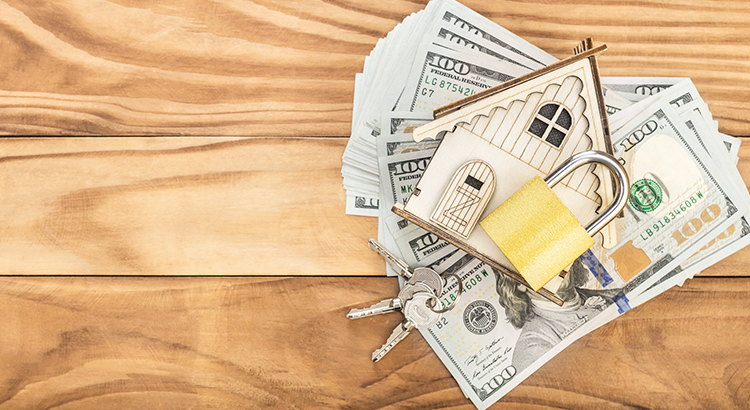 Homes Are More Affordable Today