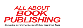 All About Book Publishing