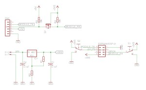 How to Build a Control Circuit with Adjustable Working Time via WiFi