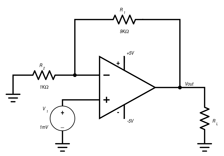 Electrical Impedance Vs Resistance Diagrams Auto Fuse