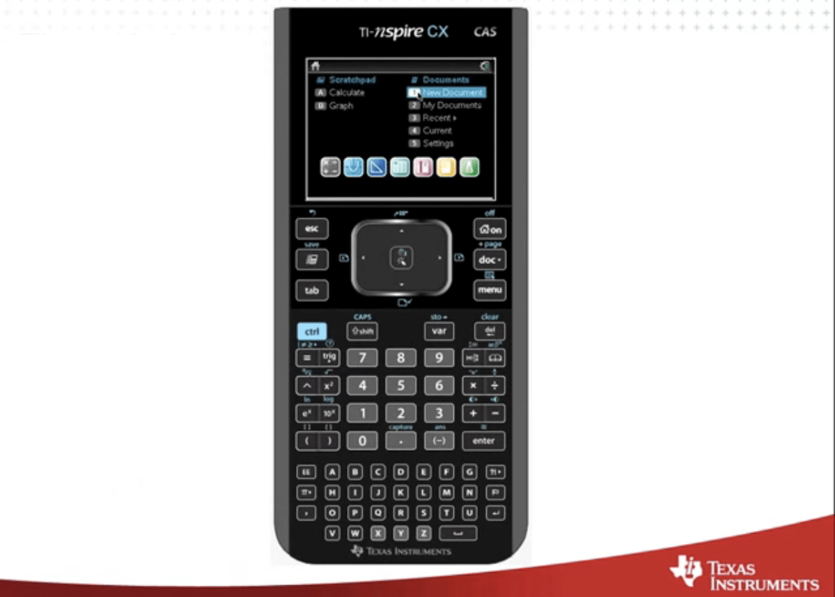 Graphing Calculator Greater Than Or Equal To Ti 89