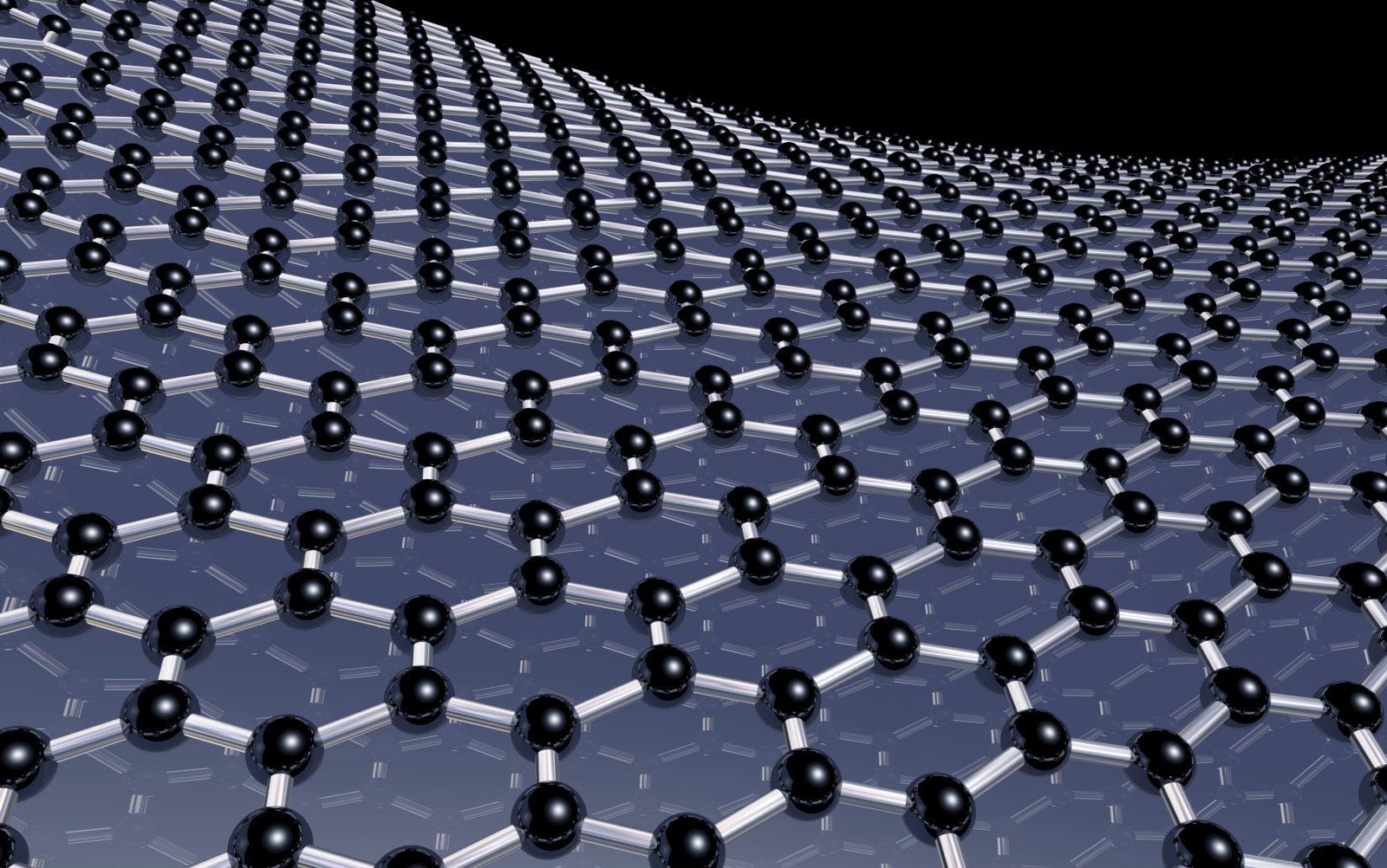 Researchers Have Used Pcco To Unleash The Superconductivity Of Graphene