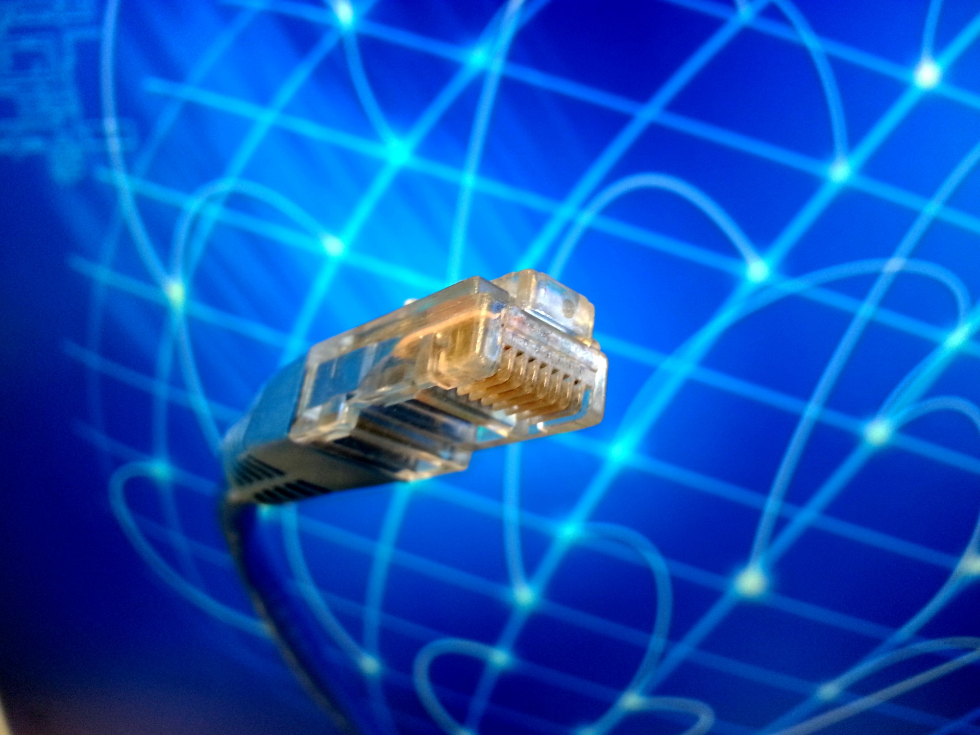Websites Every Electrical Engineer Should Be Visiting