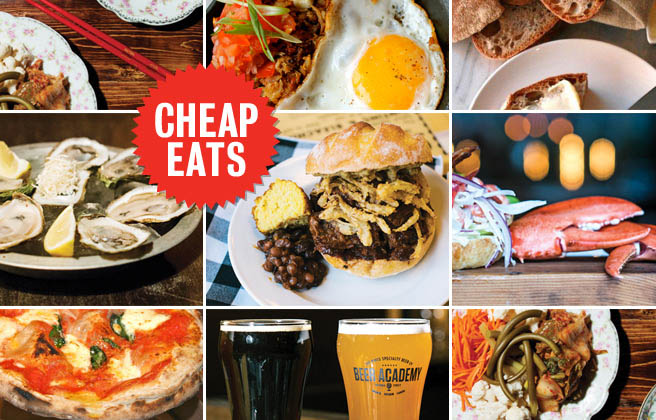 Places Eat Near Me Cheap