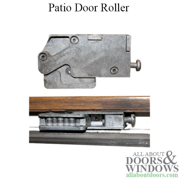 https www allaboutdoors com products sliding door hardware parts for glass patio doors sliding door roller assemblies tandem