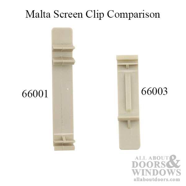Window Screen Clips Clips For Window Screens All About