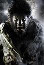 Del Toro Wolfman 2