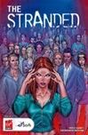 Virgin Comics - The Stranded #1
