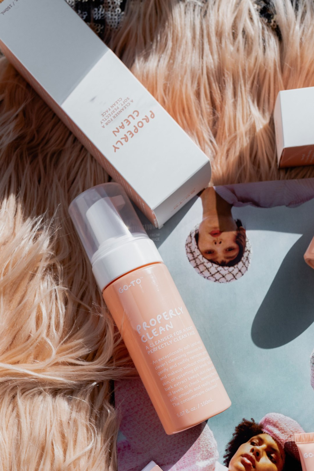 3-New-Cruelty-Free-Vegan-Skincare-Products-Molly-Larsen-Beauty-Style-Arizona-Blogger-allaboutgoodvibes.com-IG-@TheVibesCloset