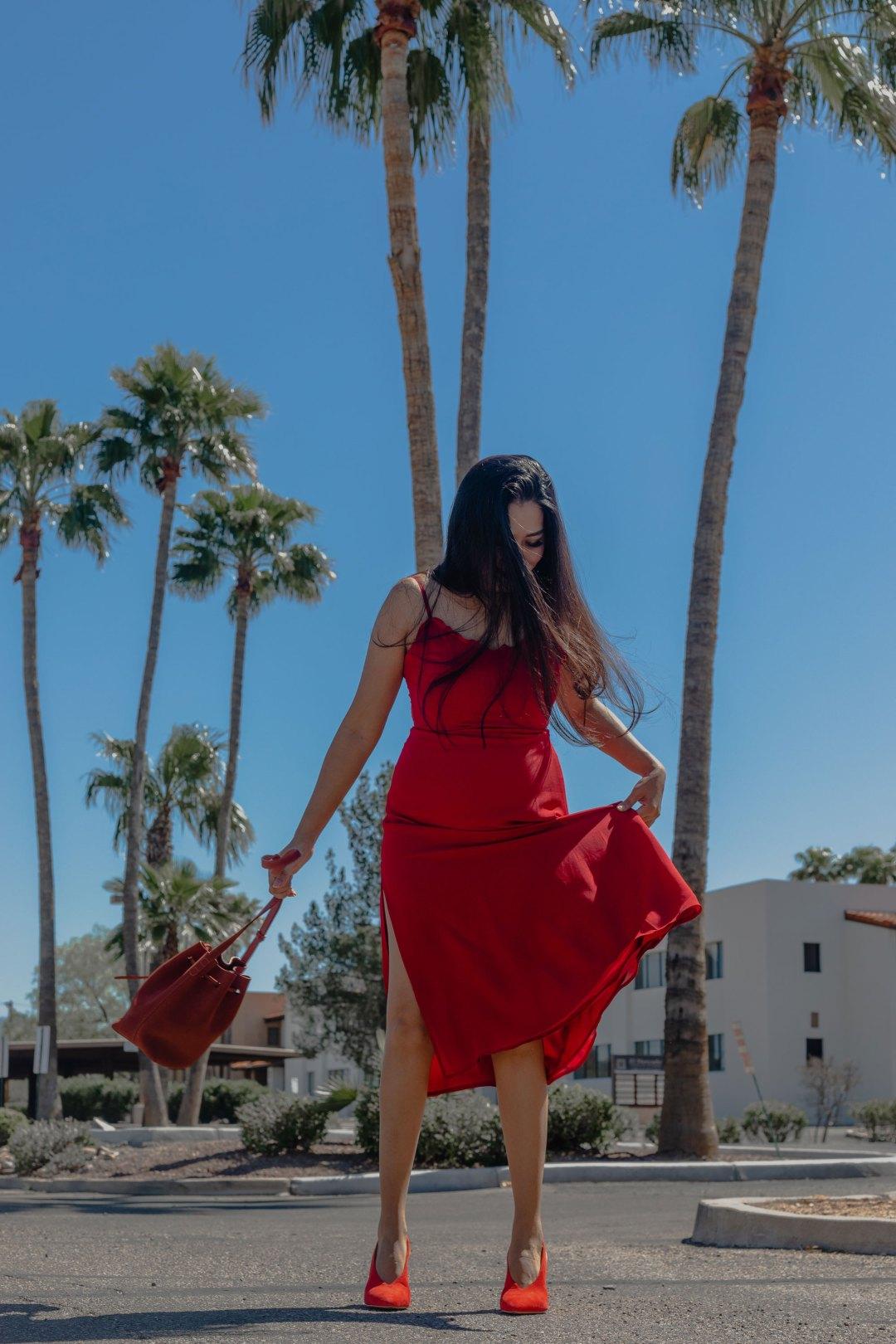 Spring-Dresses-_-Facing-Your-Fear_allaboutgoodvibes.com-Molly-Larsen-Style-blogger-Tucson-Arizona-Thai