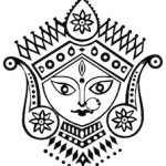 Parvati -Daughter of the Mountains