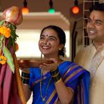 Happy Gudi Padwa, Ugadi, Cheti Chand …