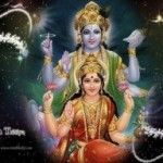 Akshaya Tritiya – The Indestructible Day