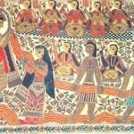 Tales of Raksha Bandhan