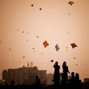 kiteflying 2