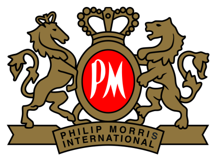 Philip_Morris_International_Logo_svg.png